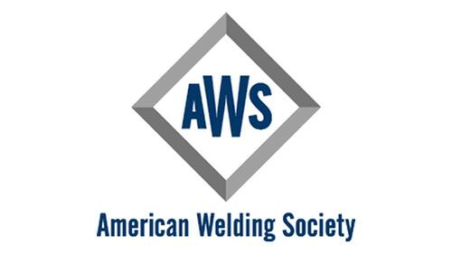 AWS_Corporate_Logo.jpg