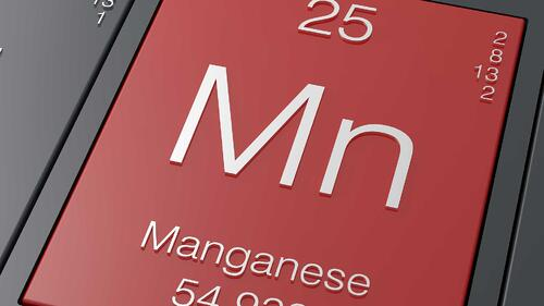 Manganese-element-from-periodic-table-AdobeStock_68518604.1920.jpg