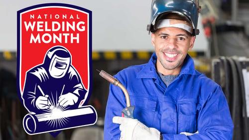 National-Welding-Month-AdobeStock_78269836
