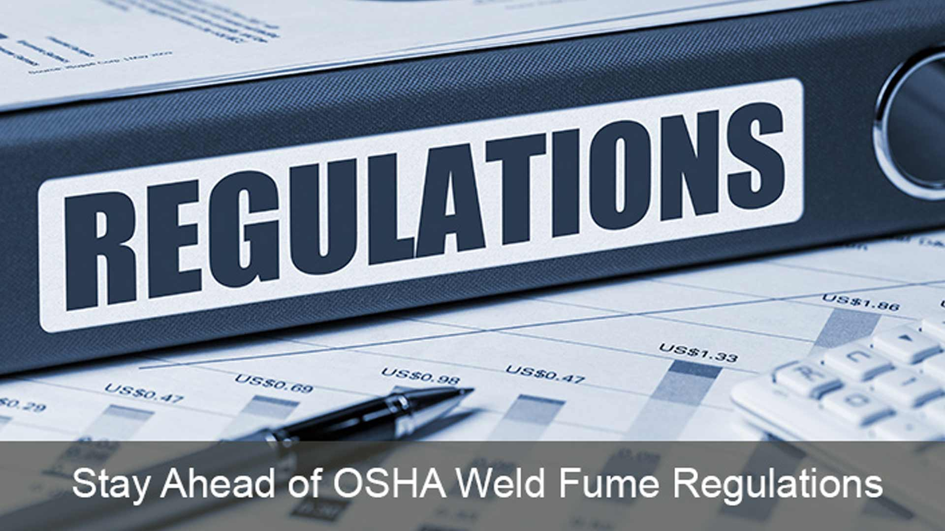 OSHA_Regulations_Weld_Fume.jpg