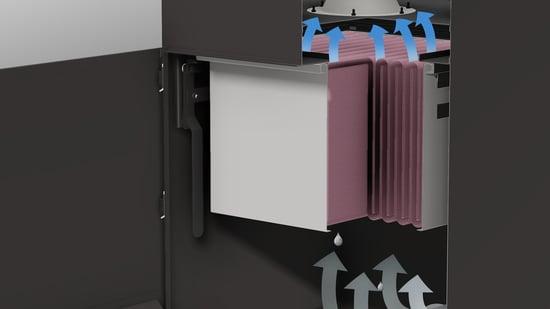 Packed-Bed-Oil-Mist-Filter-RoboVent.jpg