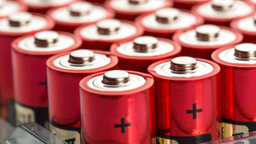 Red-AA-batteries-Cadmium-AdobeStock_53167737.1920.jpg