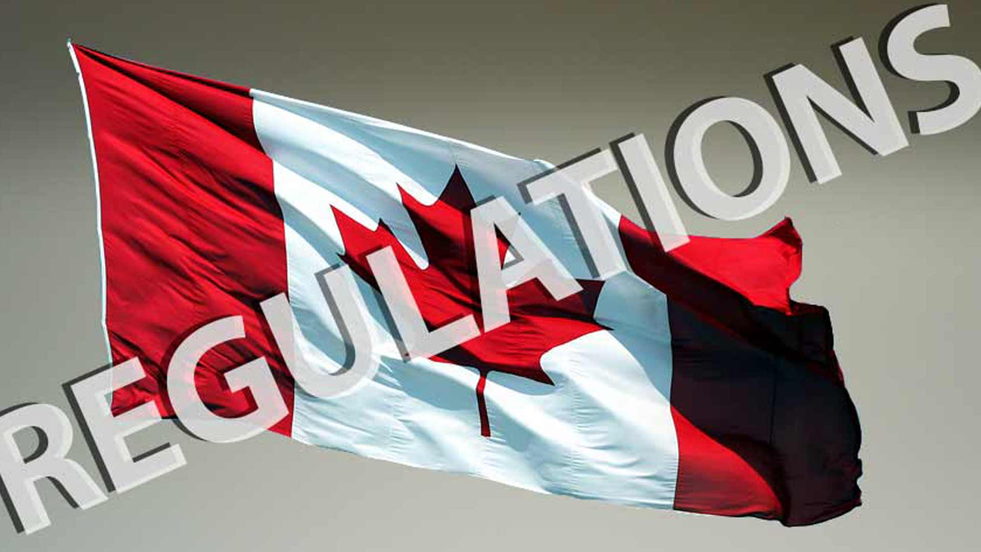 canadian_flag_regulations.jpg