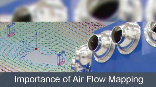 importance_of_air_flow_mapping.jpg