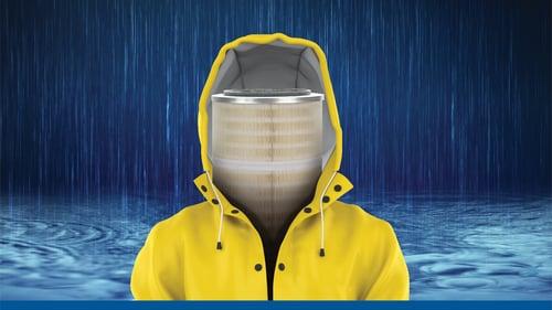RoboVent-filter-raincoat
